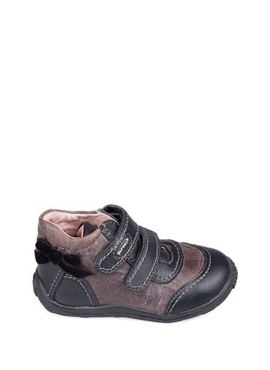 Kifidis Ayakkabı Gri